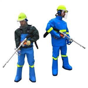 Aqua-Safe-Suit-2