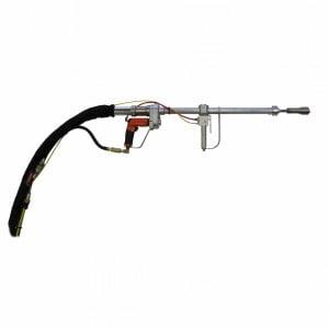 AquaMiser 40-400-4 Rotary Gun -C
