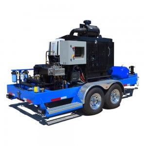 AquaMiser D225-II -C