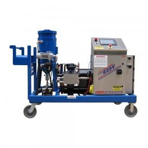 AquaMiser E25V-M -C