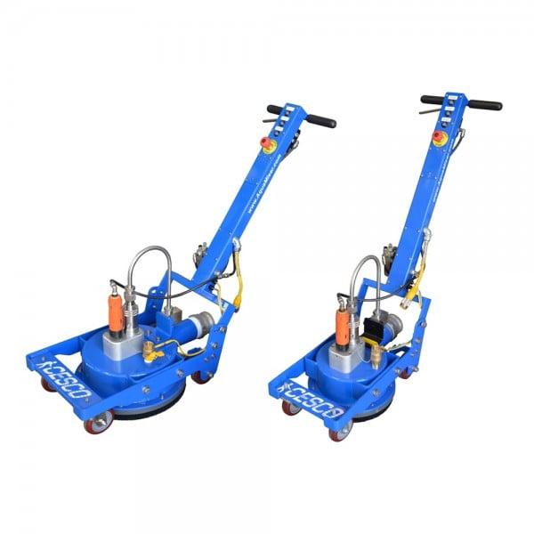 AquaMiser FC-300-AF both styles -C
