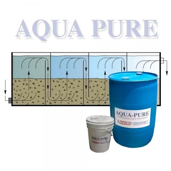 aqua pure
